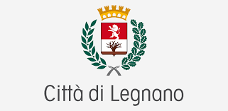 https://www.icsbonvesin.edu.it/uploads/images/legnano.png